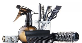 Знали ли вы о стерилизации парикмахерских инструментов?
